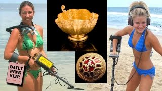 getlinkyoutube.com-10 Greatest Metal Detecting Finds of All Time