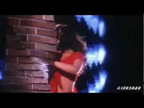 Kuch Kuch To Mere Dil Mein Ho Raha*HD*1080p | Udit Narayan, Alka Yagnik | Govinda & Raveena Tandon