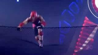 getlinkyoutube.com-Australian Gladiators 2008 Episode 9 Part 2