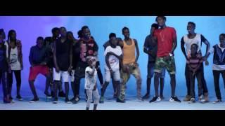 Kaada [Dance Video] Tip Swizy & Topic Kasente  Sandrigo Promotar 2016
