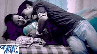 getlinkyoutube.com-HD अब ना सुतब संघवा || Ab Na Sutab Sanghawa || Bhojpuri Hot Songs new