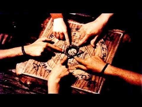 3 Historias reales sobre la ouija [NOCHE DE TERROR]