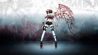 getlinkyoutube.com-Anti Nightcore-Dance With The Devil