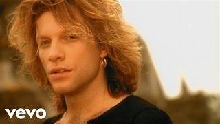 getlinkyoutube.com-Bon Jovi - This Ain't A Love Song