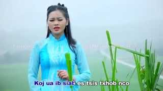 getlinkyoutube.com-Hmong New Song 2016 nkauj hli vwj
