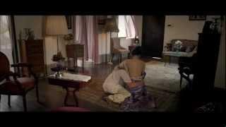 getlinkyoutube.com-Jan Dara HD Trailer with English Sub Title
