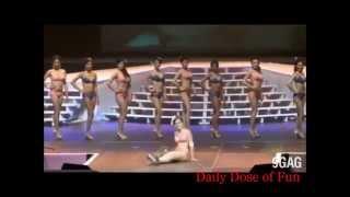 getlinkyoutube.com-Funny Bikini Girl Fails (Sexy Bikini Girl Fail Compilation) - Daily Dose Of Fun