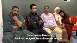getlinkyoutube.com-Film Marocain Zman Kenza - Part 7 - الفيلم المغربي زمان كنزة