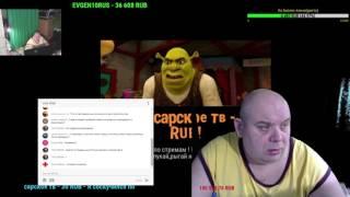 getlinkyoutube.com-Строительство С.Р.Байкал r9 ч40