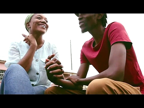 Jay Rox |  Joanna (Official Video) @JayRox05