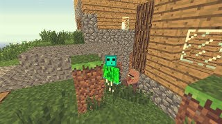 getlinkyoutube.com-Semilla Minecraft  (1.6.4-1.6.2-1.5.2) con muchos diamantes y más !.. . . .