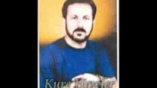 getlinkyoutube.com-Farhad Zirak Saqi Bom Teka