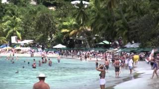 getlinkyoutube.com-Tortola, British Virgin Islands