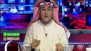 getlinkyoutube.com-شافي العجمي يهاجم الجيش المصري والرئيس عبدالفتاح السيسي