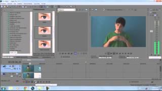 getlinkyoutube.com-tutorial en sony vegas: como censurar