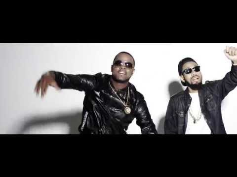 DJ XCLUSIVE - ALL I SEE IS ME @djxclusive FT PHYNO @phynofino