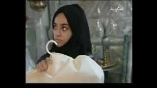 الجالية المغربية والزواج المختلط بالسعودية