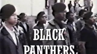 getlinkyoutube.com-Geronimo Pratt & Rice/Poindexter Documentary