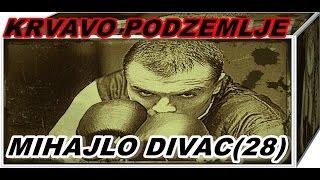 getlinkyoutube.com-KRVAVO PODZEMLJE-MIHAJLO DIVAC(28)   12.02.1995