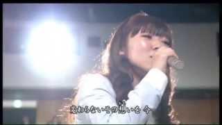 getlinkyoutube.com-森山愛子 さくら(独唱)(否:森山直太朗)