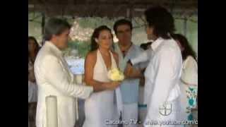 getlinkyoutube.com-Capitulo Final Novela Mar de Amor (Puerto Rico) - YouTube