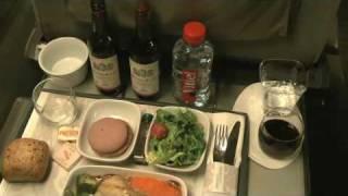 getlinkyoutube.com-Paris to London on Eurostar - Video trip report