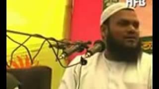 getlinkyoutube.com-BANGLA LECTURE JAL JOIP HADIS AND MANUSHER WRONG AKIDA BY SHEIKH ABDUR RAZZAK BIN YOUSUF