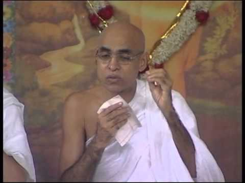 Parna program at Pune 28th August 2010 Part 15