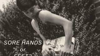 getlinkyoutube.com-Ken Walsh - A 12 Year Old Superboy