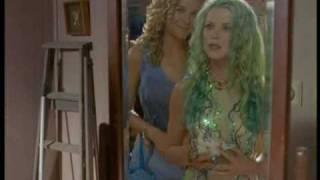 getlinkyoutube.com-Mermaids- part 6