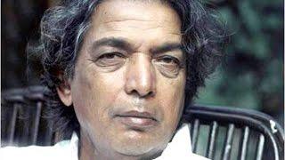 Waseem Barelvi 2016 - Mehfile Mushaira | Urdu Poetry | Urdu Shayari | Kavi Sammelan | Bismillah