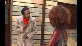getlinkyoutube.com-wey addis abeba - b