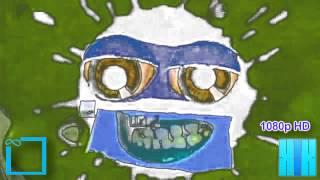getlinkyoutube.com-ykssky oppo with Milk