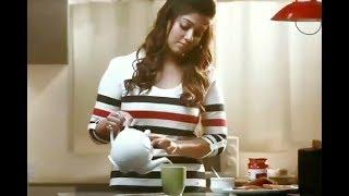 நீ யாரோ  நான் யாரோ   Sad Melody Song   Love Whatsapp Status in Tamil   Husband and Wife Loves