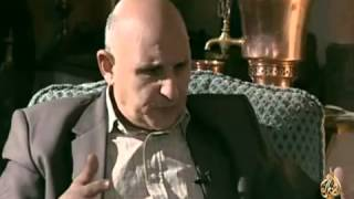 getlinkyoutube.com-شاهد على العصر   أحمد المرزوقي   الجزء التاسع والأخير   YouTube