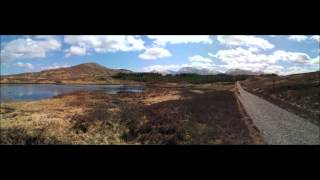getlinkyoutube.com-West highland way. 26th April to 1st May 2013