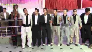 getlinkyoutube.com-Saiwan Gagli 2015 Mariwan Part 5
