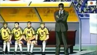getlinkyoutube.com-super campeones- final HD