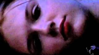 getlinkyoutube.com-Ennio Morricone - Lolita (love theme & finale)