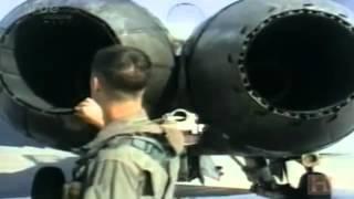 getlinkyoutube.com-กว่าจะเป็นสุดยอดเครื่องบินโจมตี เอฟ/เอ 18 ฮอร์เน็ท