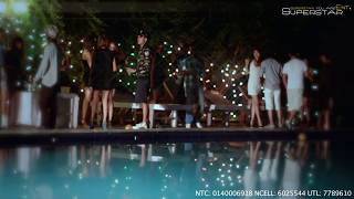 getlinkyoutube.com-GXSOUL - RAAT VARI ft. C.O.D ( Official Music Video ) | Raat yo Nabitos