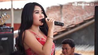 Terlalu Demen   Anik Arnika Jaya Live Tegalsari Tegal 30 Desember 2017