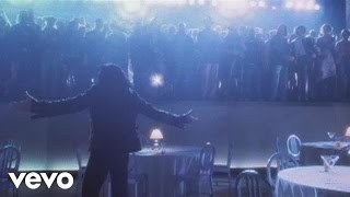 Michael Jackson - One More Chance (Official Video)