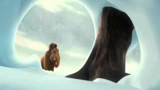 getlinkyoutube.com-Ice Age 2. Ellie