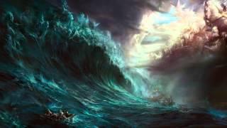 getlinkyoutube.com-Position Music - The Dark March (James Dooley) [GRV Extended RMX]