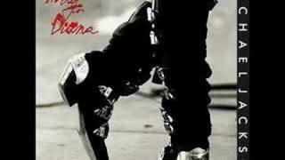 getlinkyoutube.com-Michael Jackson - Dirty Diana
