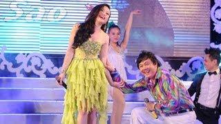 getlinkyoutube.com-Live Show HOÀNG CHÂU - Sao & Sao_(Phần 01 of 04) - HD1080p