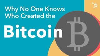 Bitcoin Creator?