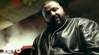 Take It To The Head (feat Lil Wayne, Nicki Minaj, Chris Brown & Rick Ross)