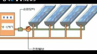 getlinkyoutube.com-비닐하우스에서 산천어 양식을
